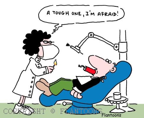dental003