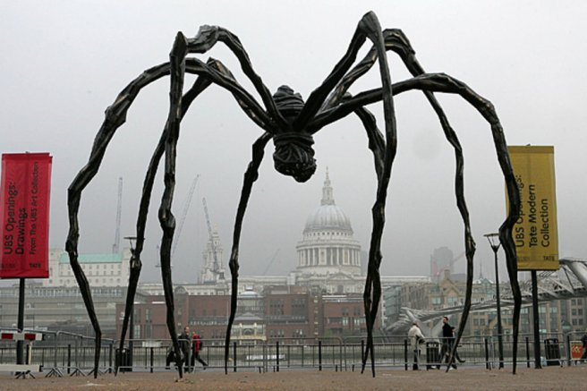 0601-Louise-Bourgeois-spiders